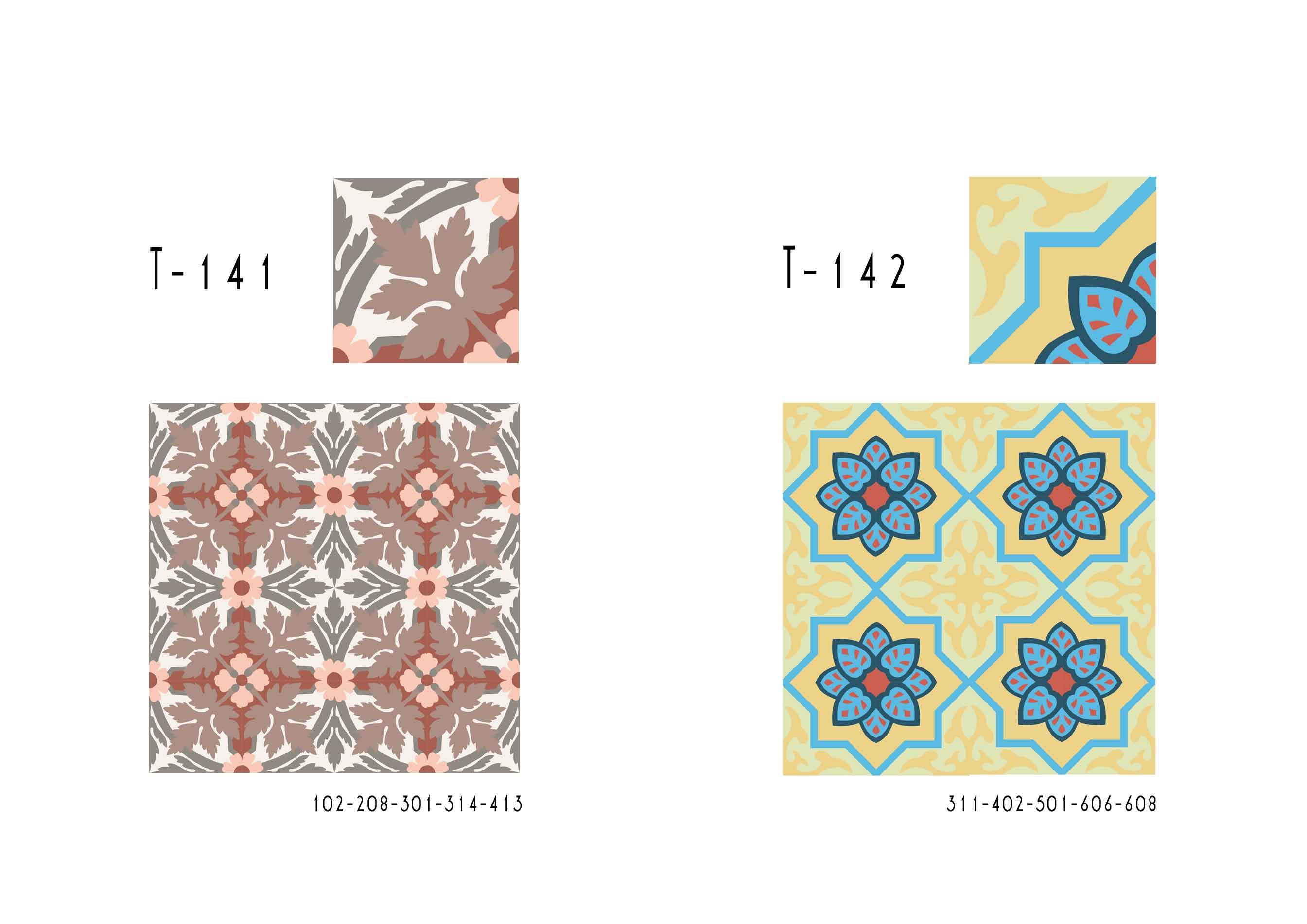 1t141-142-pinar-miro-cement-tiles