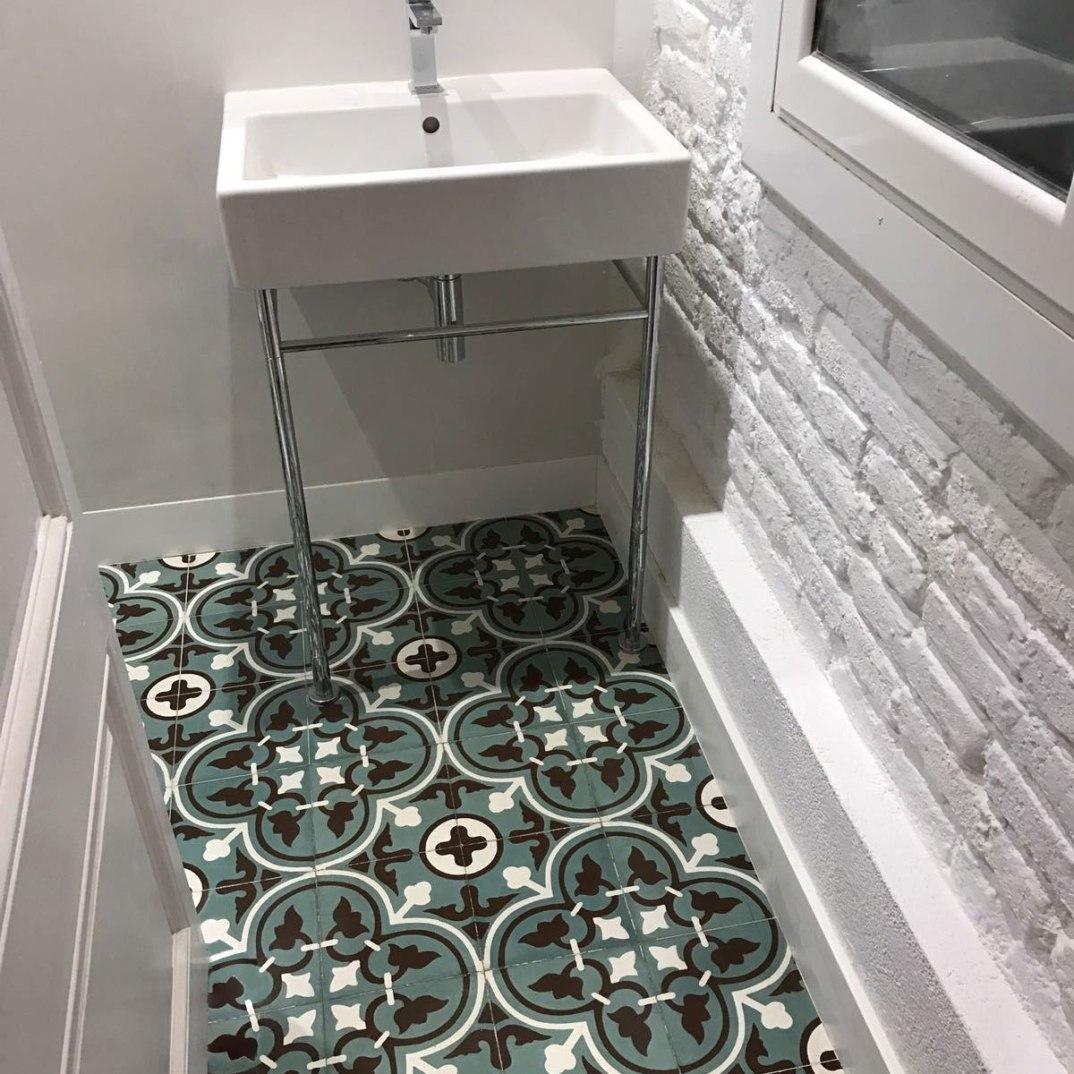 pinar-miro-cement-tegels-salles5