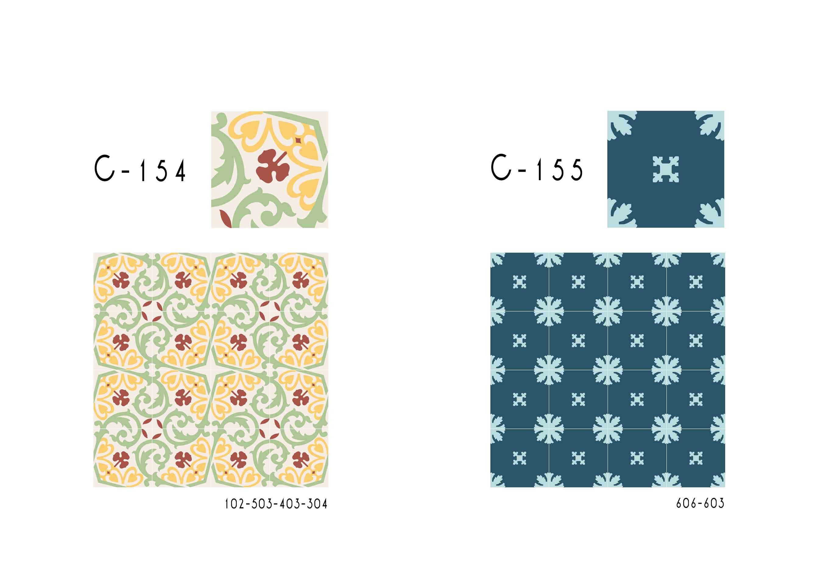 2-c154-155-pinar-miro-cement-tiles