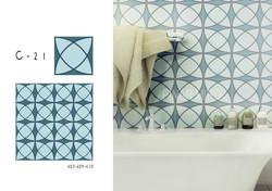 2-c021-pinar-miro-cement-tiles
