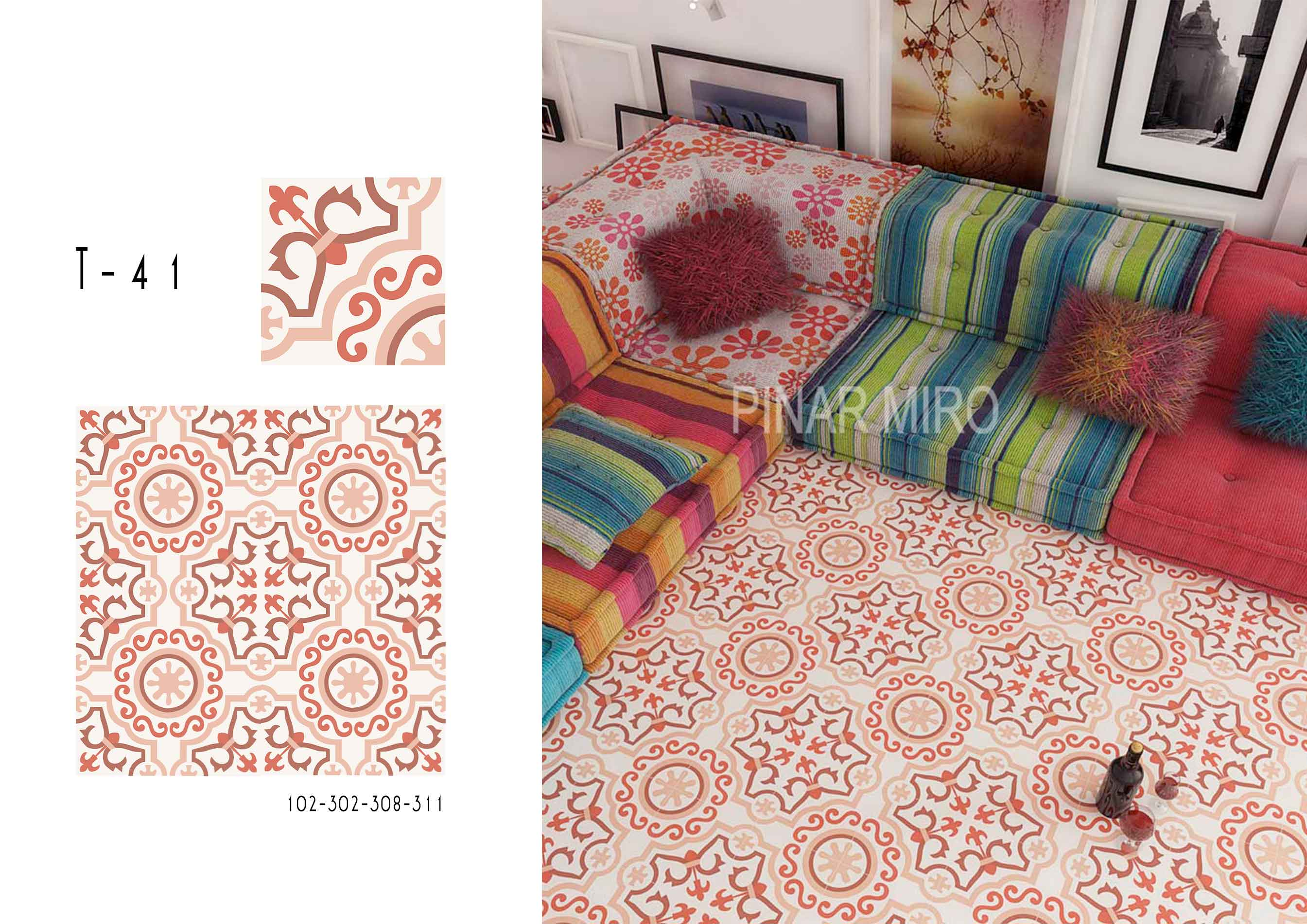 1t041-pinar-miro-cement-tiles
