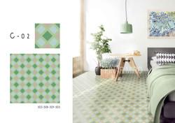 2-c02-pinar-miro-cement-tiles