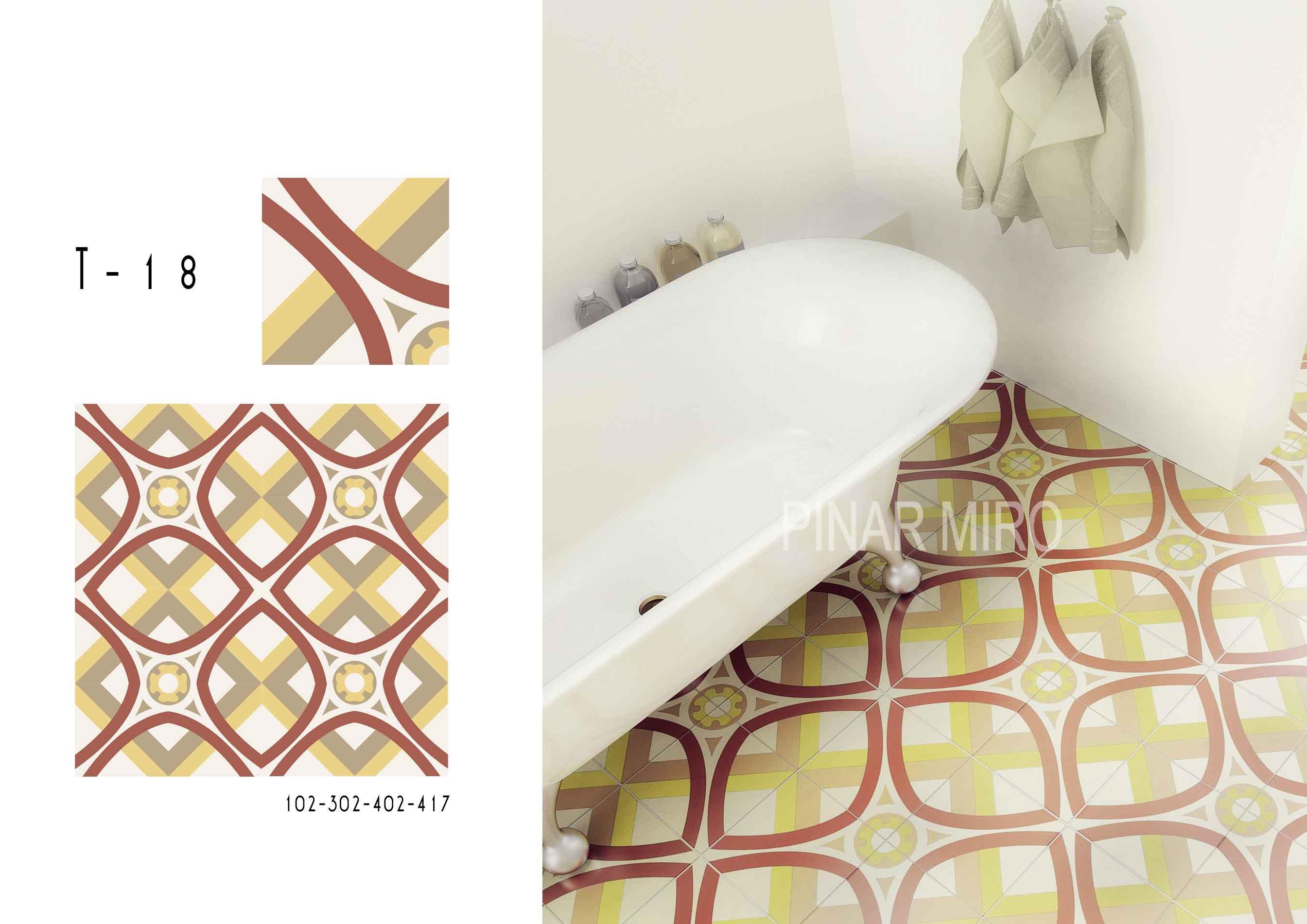 1t018-pinar-miro-cement-tiles