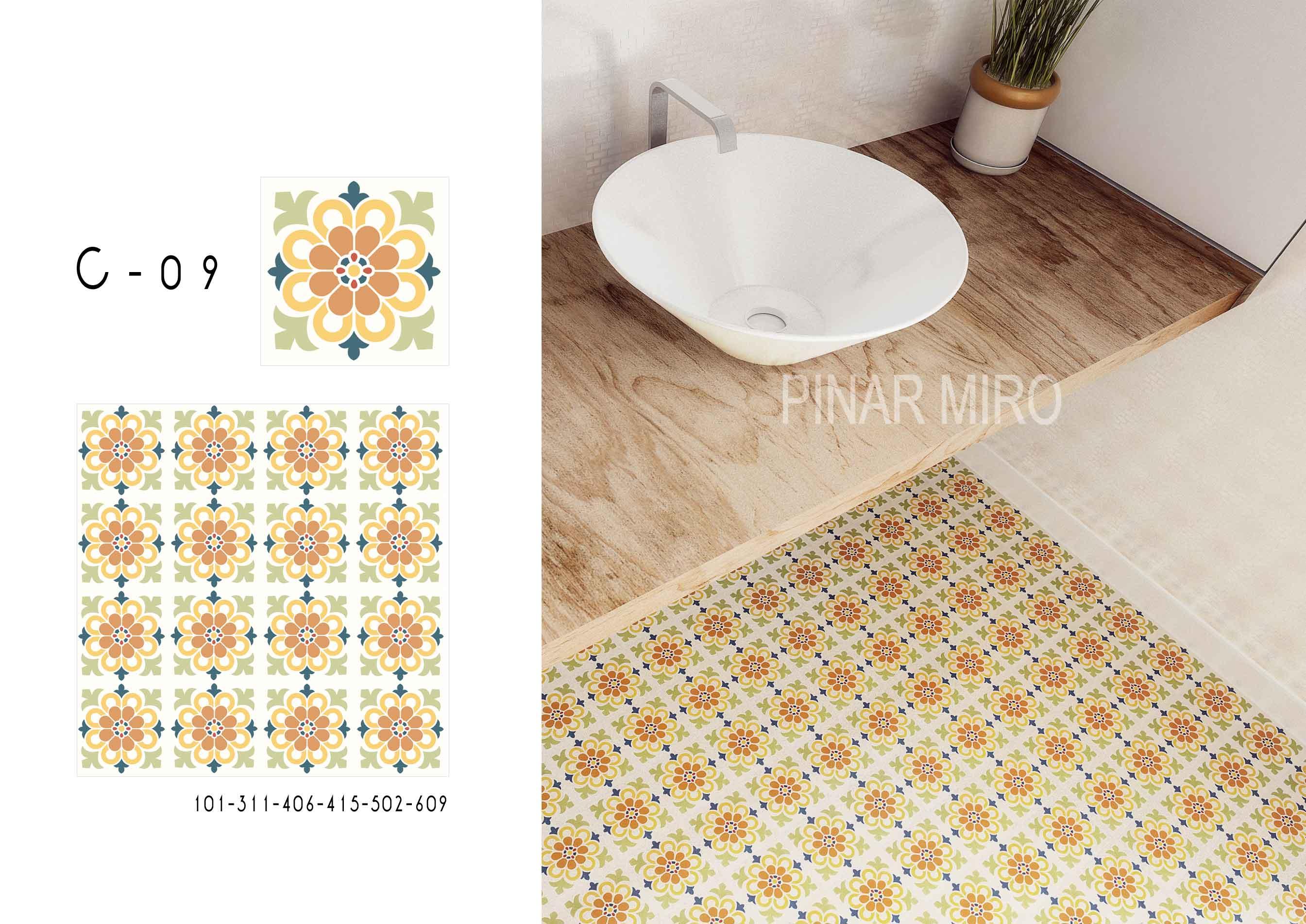 2-c09-pinar-miro-cement-tiles