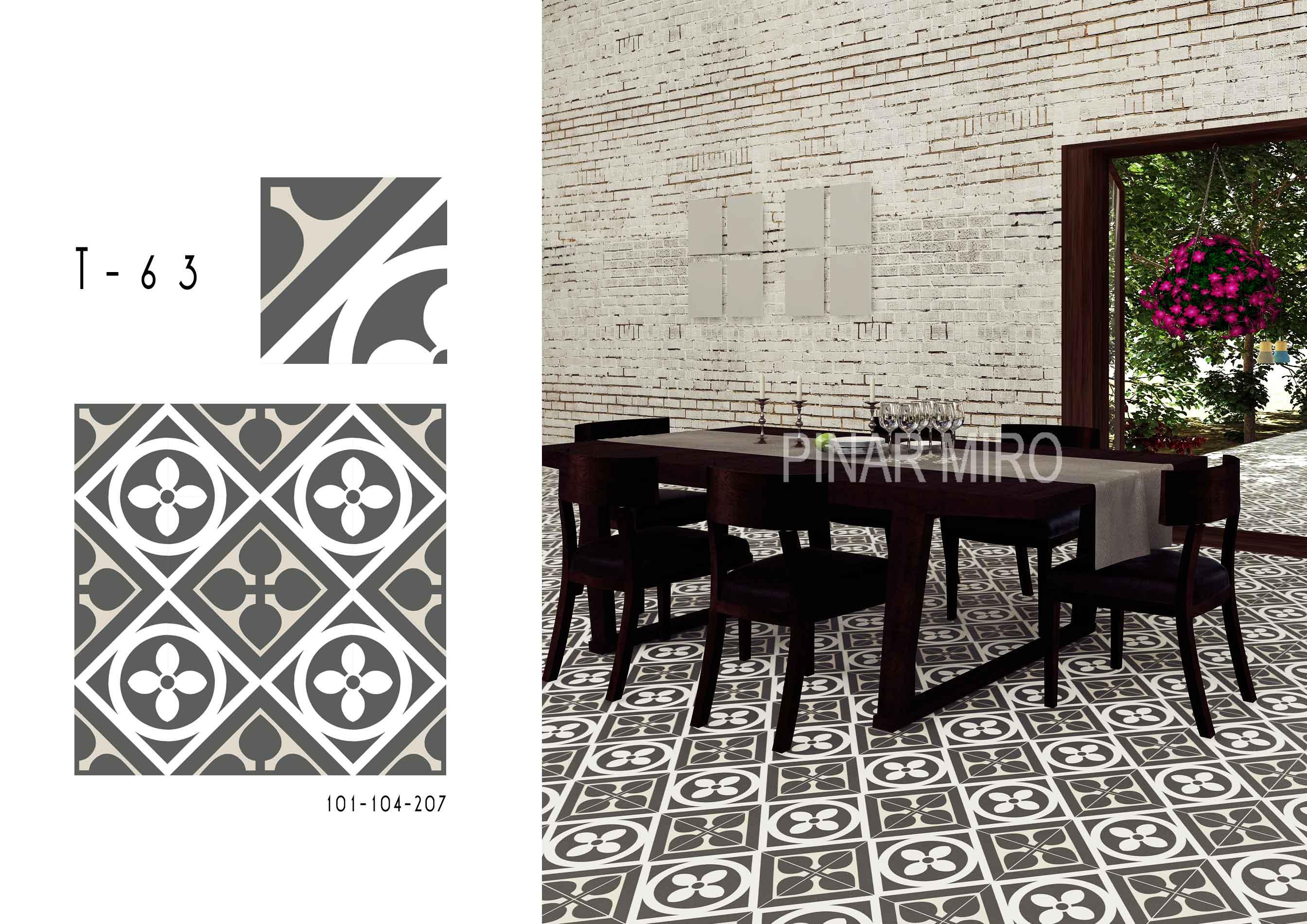 1t063-pinar-miro-cement-tiles
