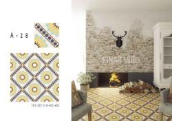 a028-pinar-miro-cement-tegels