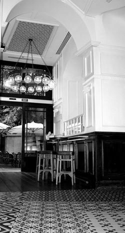 Hotel Cort (11)