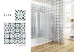 1t017-pinar-miro-cement-tiles