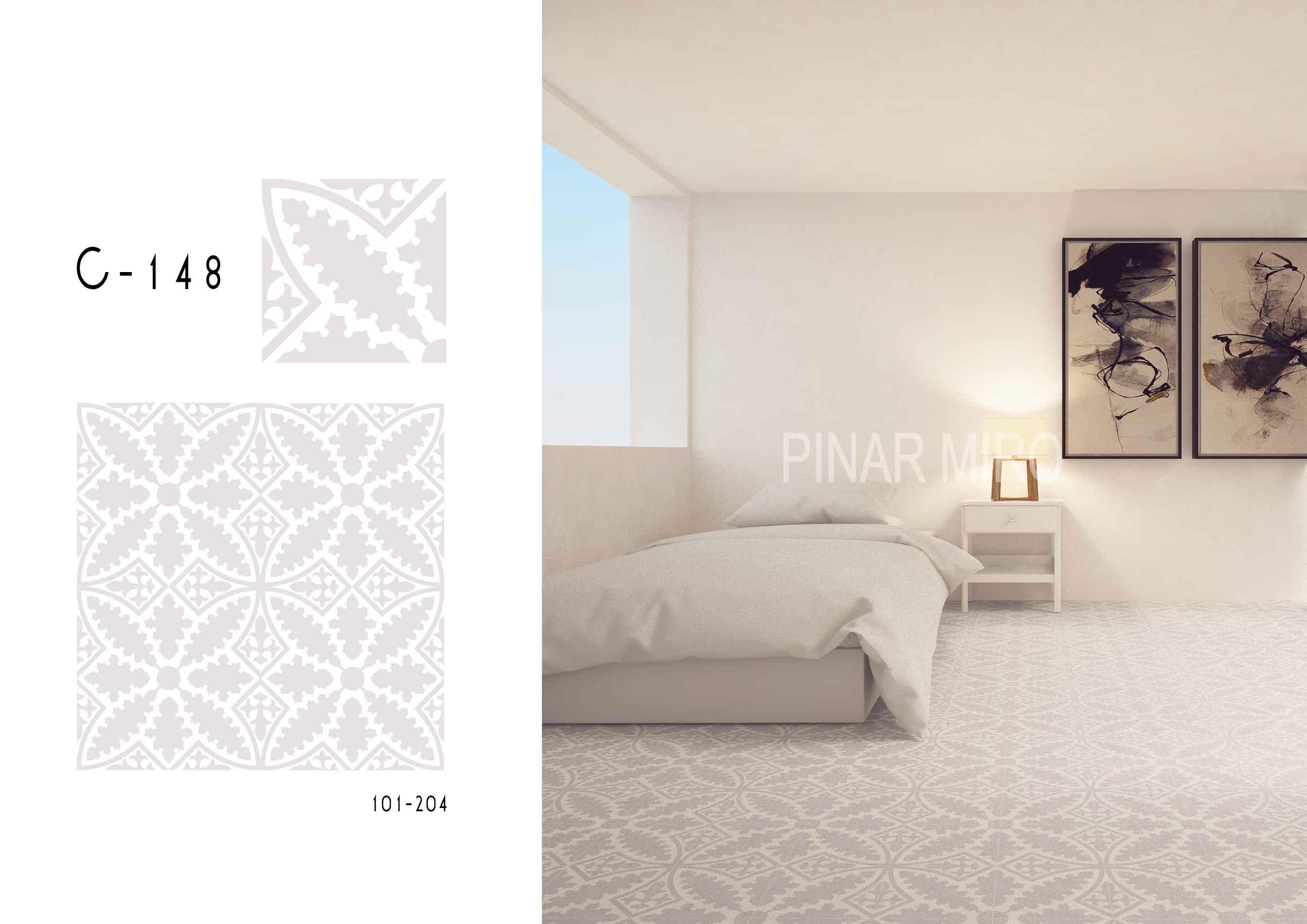 2-c148-pinar-miro-cement-tiles