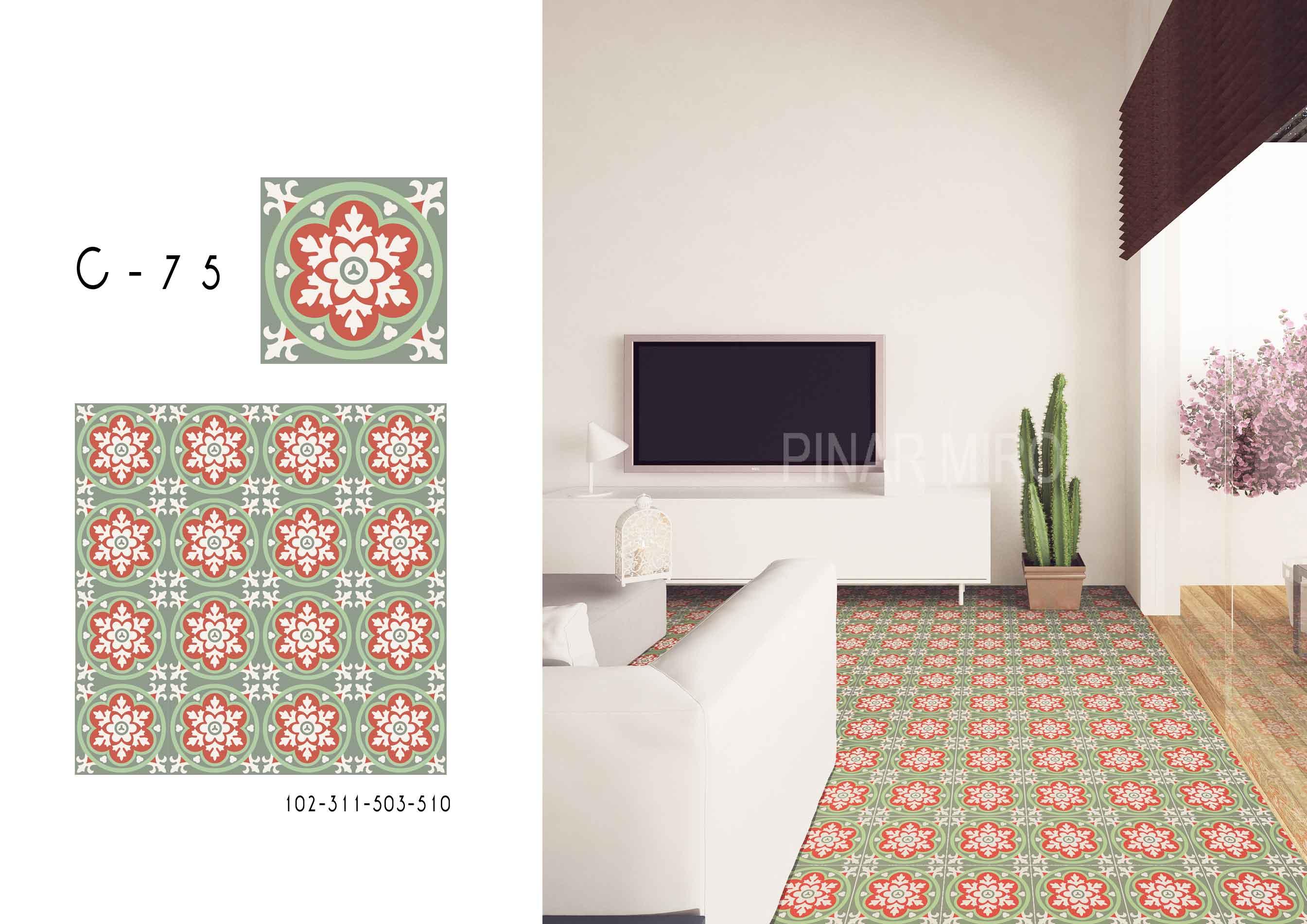 2-c75-pinar-miro-cement-tiles