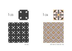 1t035-t036-pinar-miro-cement-tegels