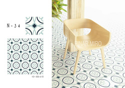 3-n34-pinar-miro-cement-tiles