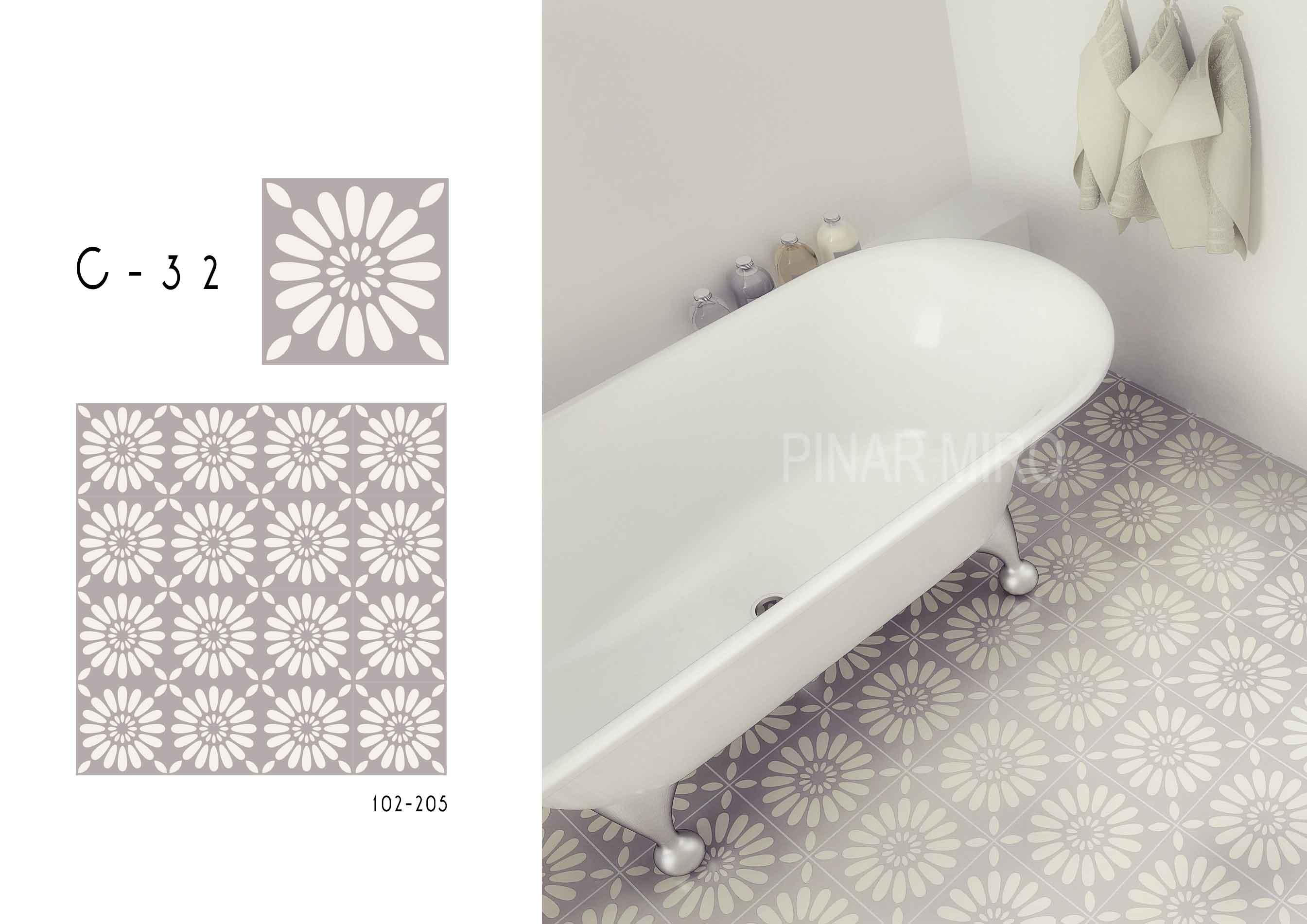 2-c032-pinar-miro-cement-tiles