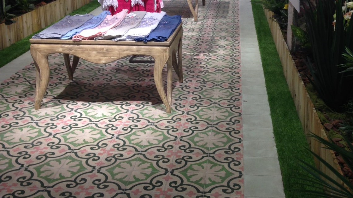 pinar-miro-cement-tegels-florenciashop