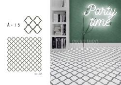 a015-pinar-miro-cement-tegels