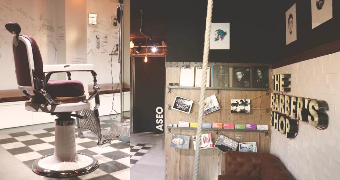 pinar-miro-cement-tegels-barber