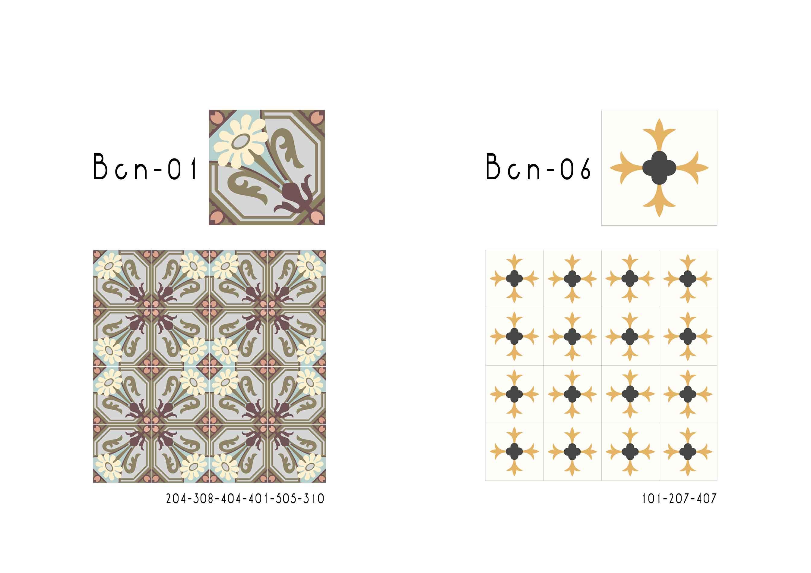 wbcn16-pinar-miro-cement-tegels