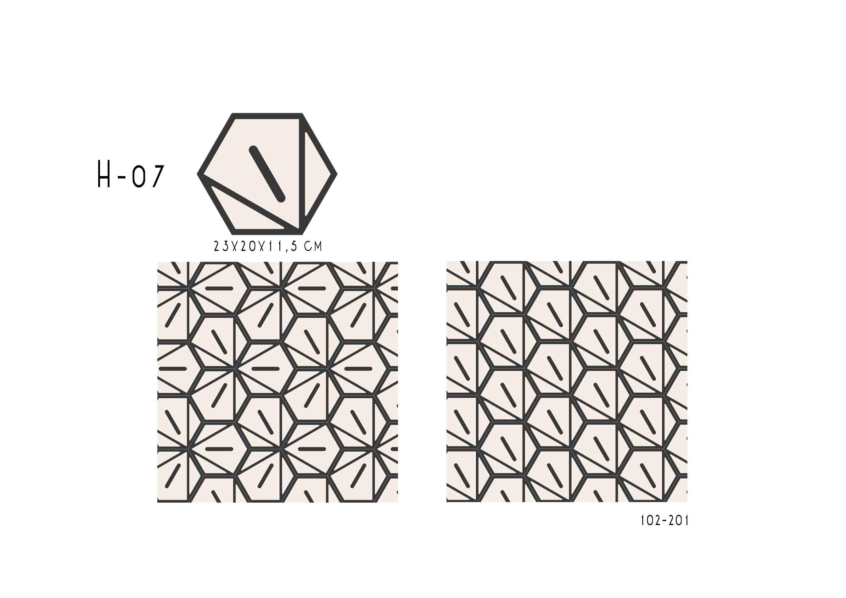 xh07h08-pinar-miro-cement-tegels