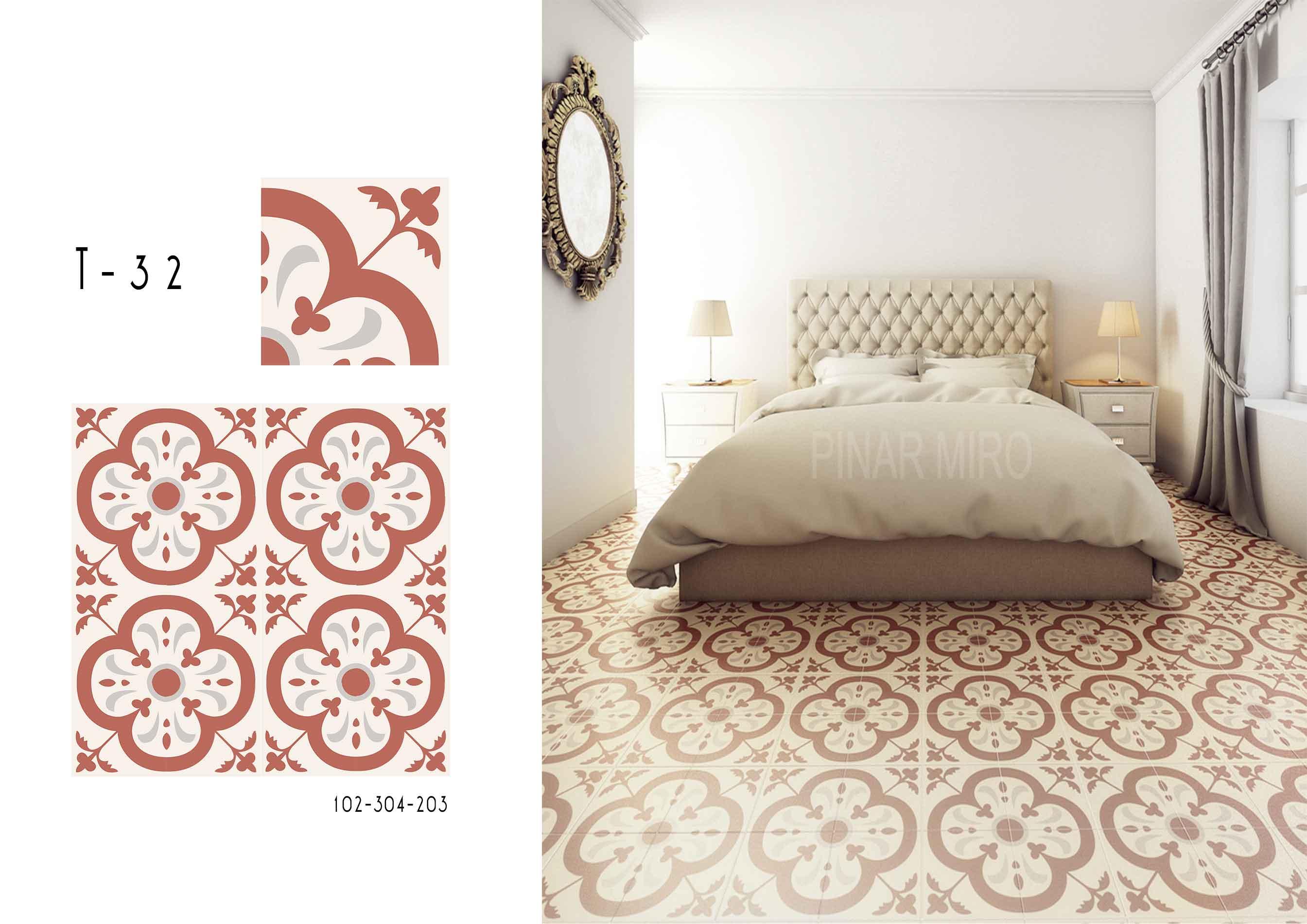 1t032-pinar-miro-cement-tiles