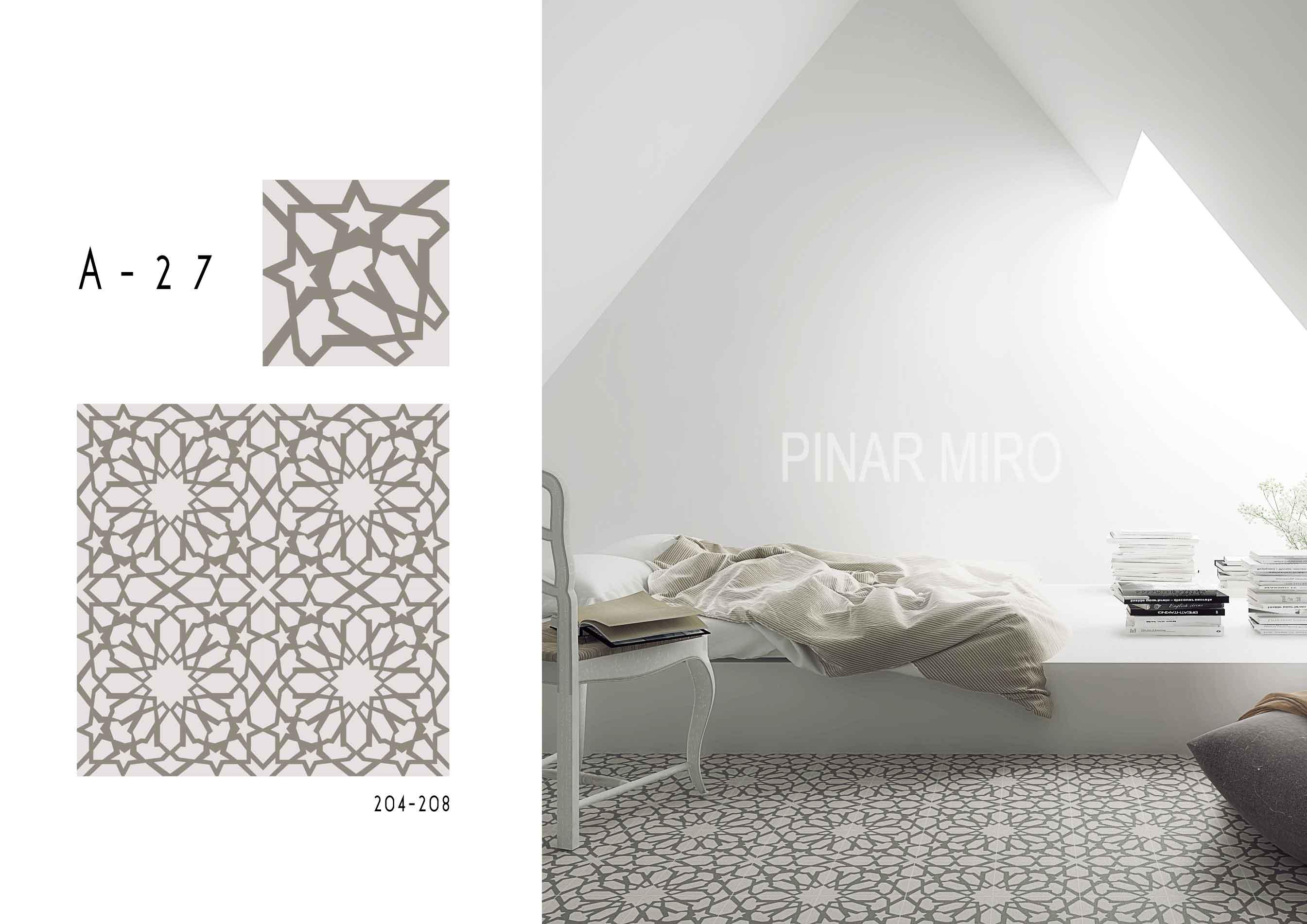 a027-pinar-miro-cement-tegels