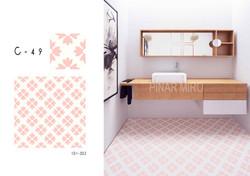 2-c49-pinar-miro-cement-tiles