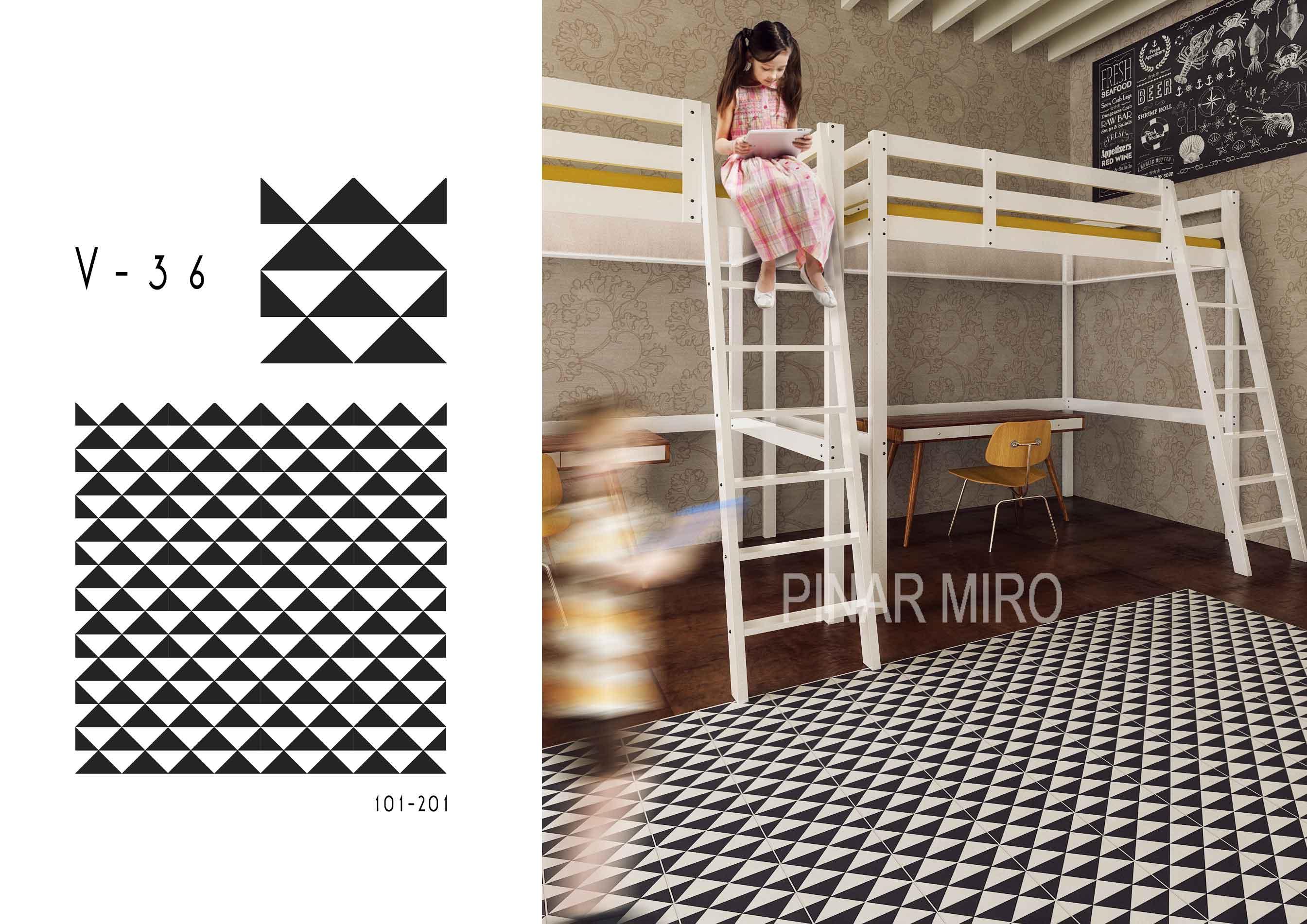 v036-pinar-miro-cement-tegels