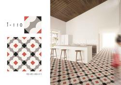 1t110-pinar-miro-cement-tiles