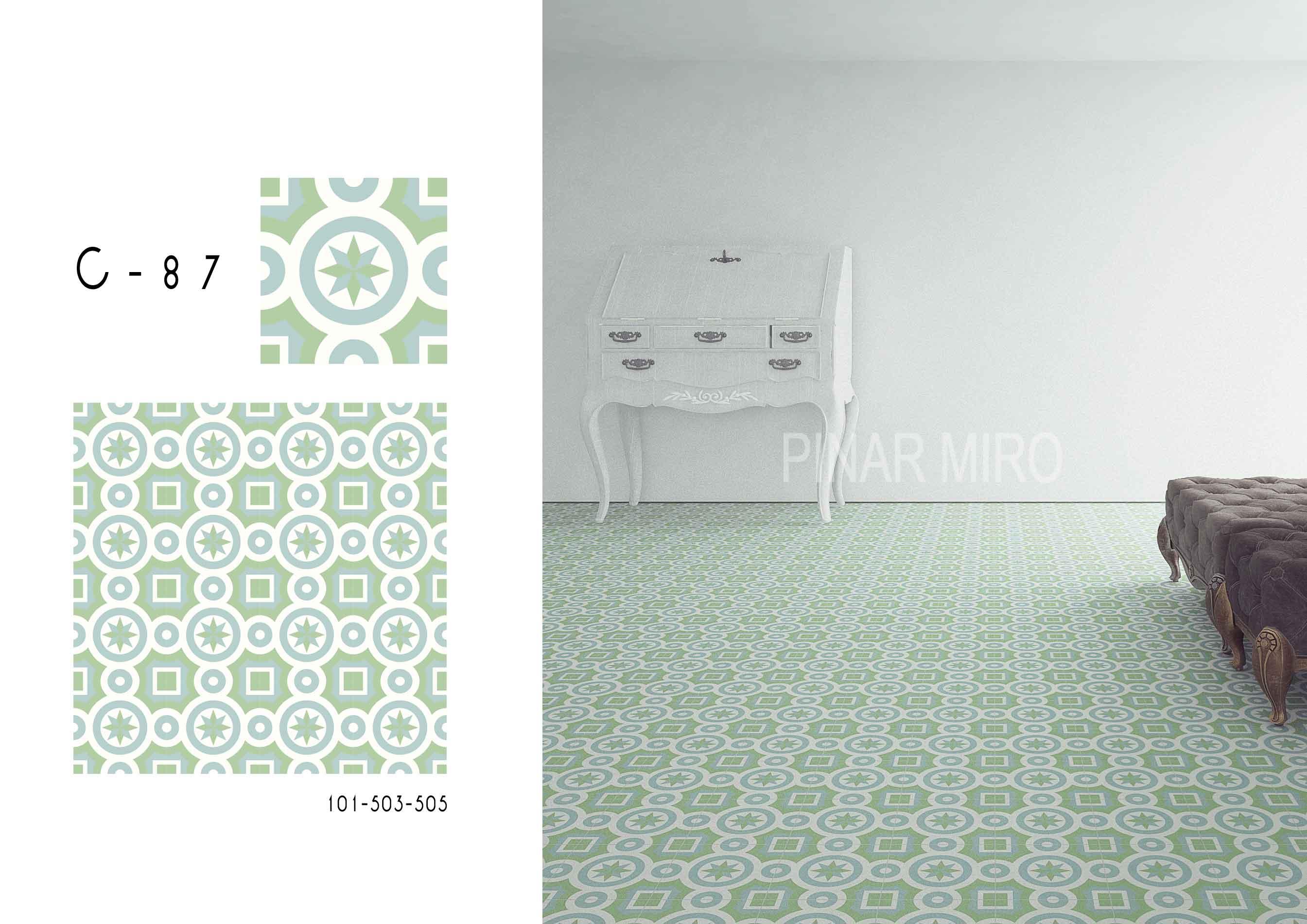 2-c87-pinar-miro-cement-tiles