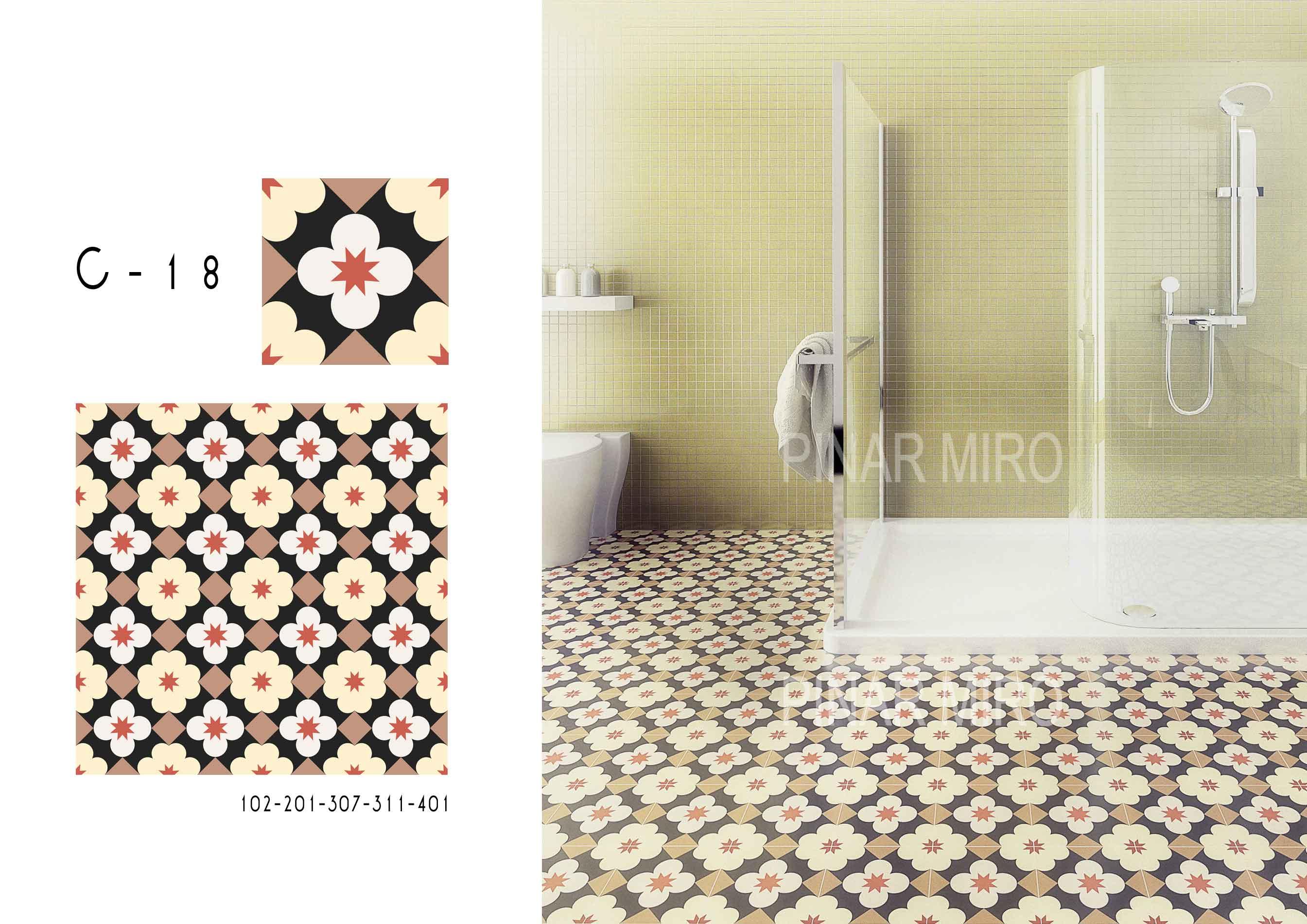 2-c018-pinar-miro-cement-tiles