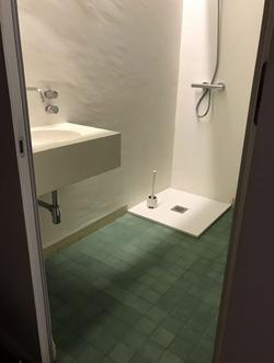 pinar-miro-cement-tegels-salles6