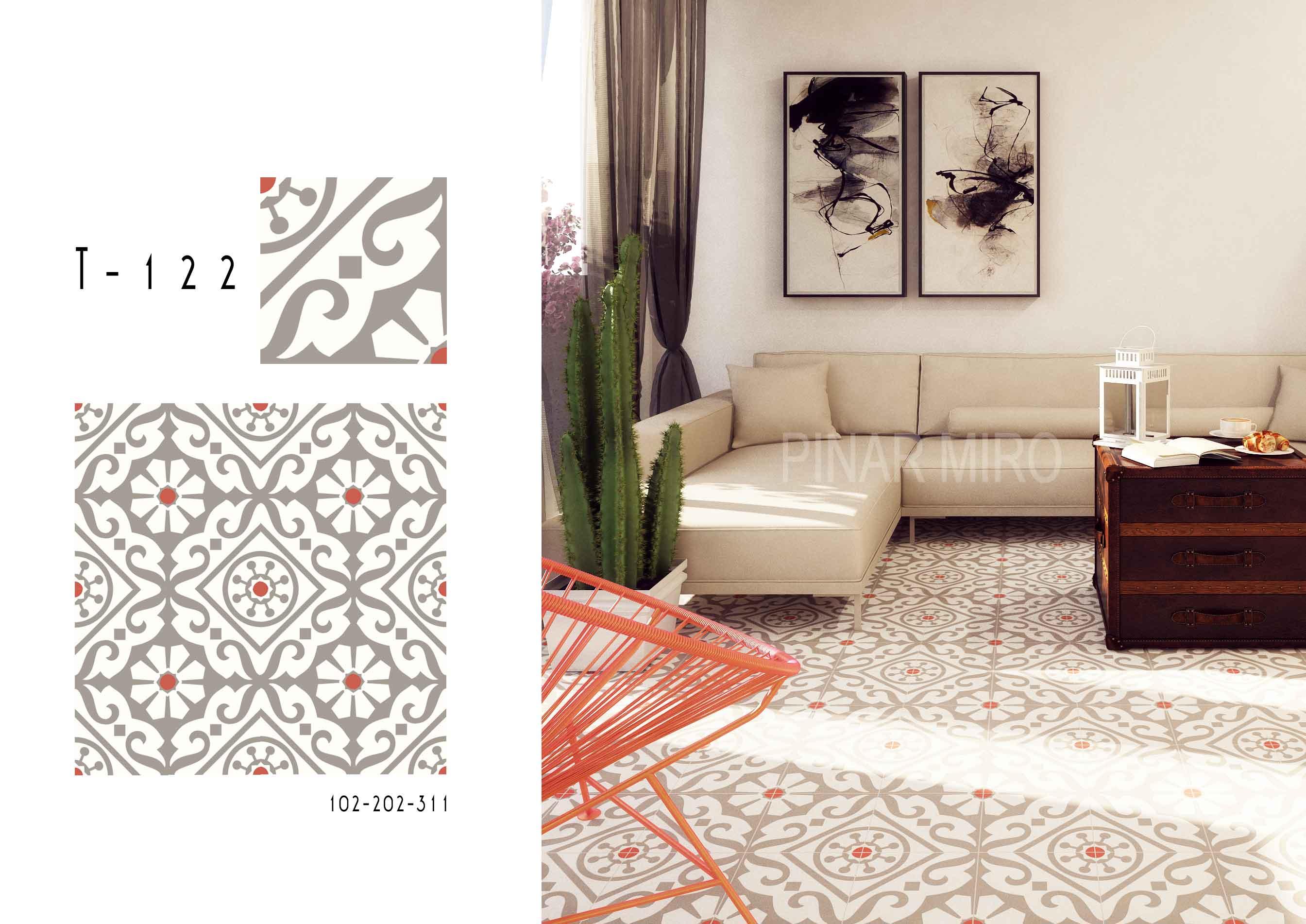 1t122-pinar-miro-cement-tiles