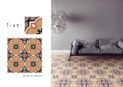 1t049-pinar-miro-cement-tiles