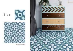 1t048-pinar-miro-cement-tiles