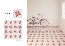 1t028-pinar-miro-cement-tiles