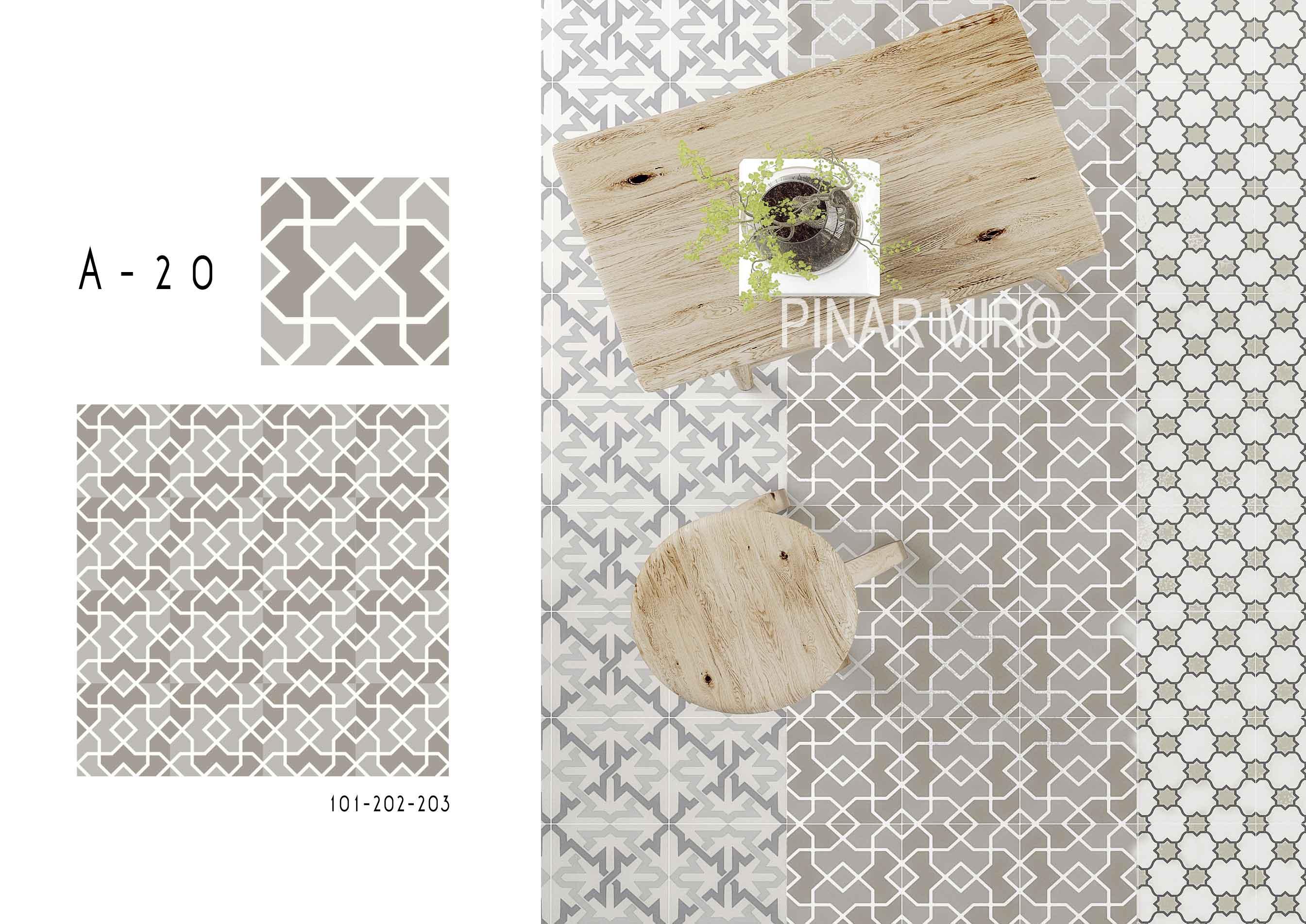 a020-pinar-miro-cement-tegels
