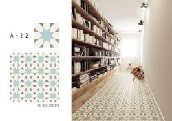 a022-pinar-miro-cement-tegels