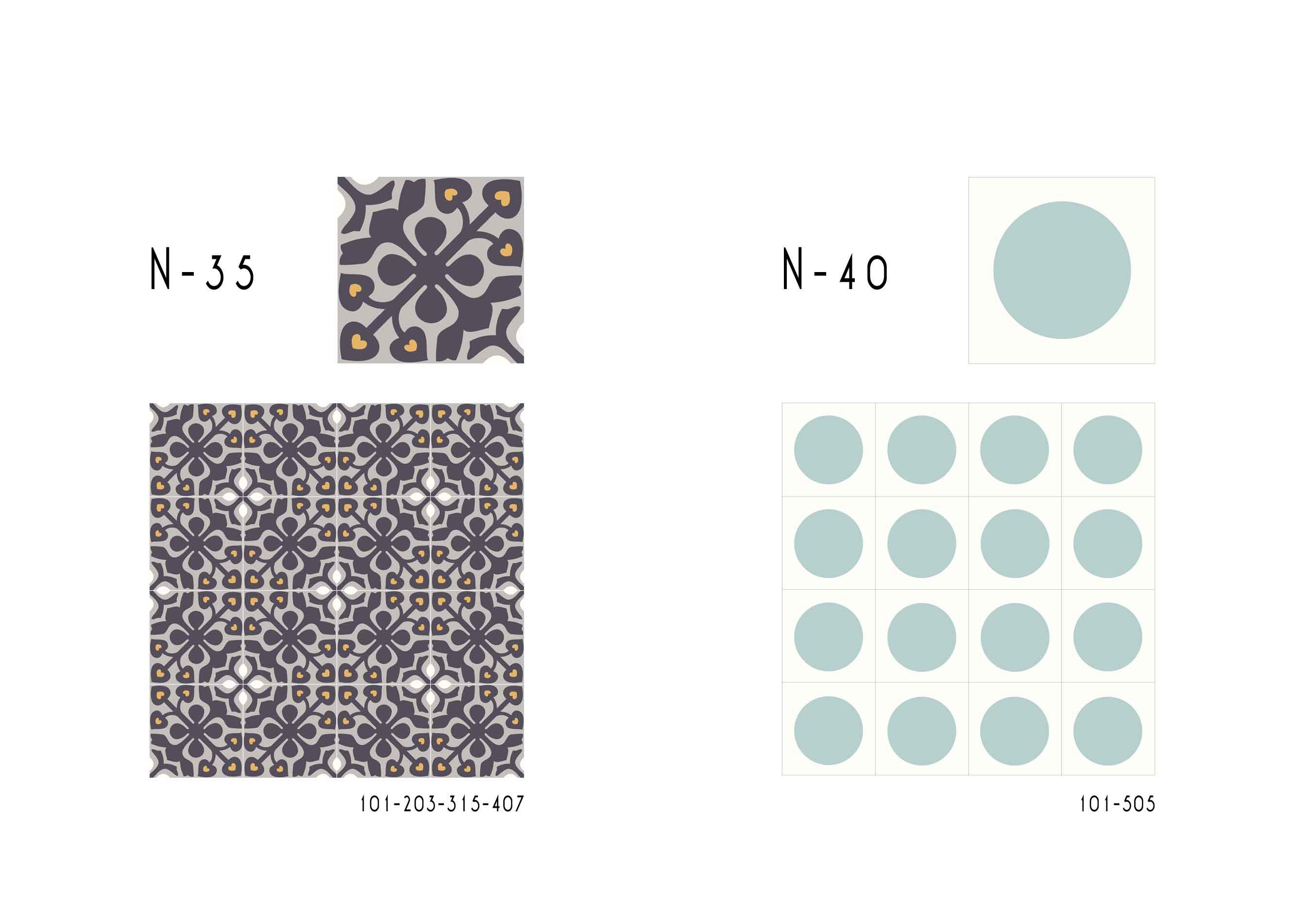 3-n35-40-pinar-miro-cement-tiles