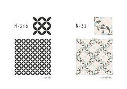 3-n31b-32-pinar-miro-cement-tiles