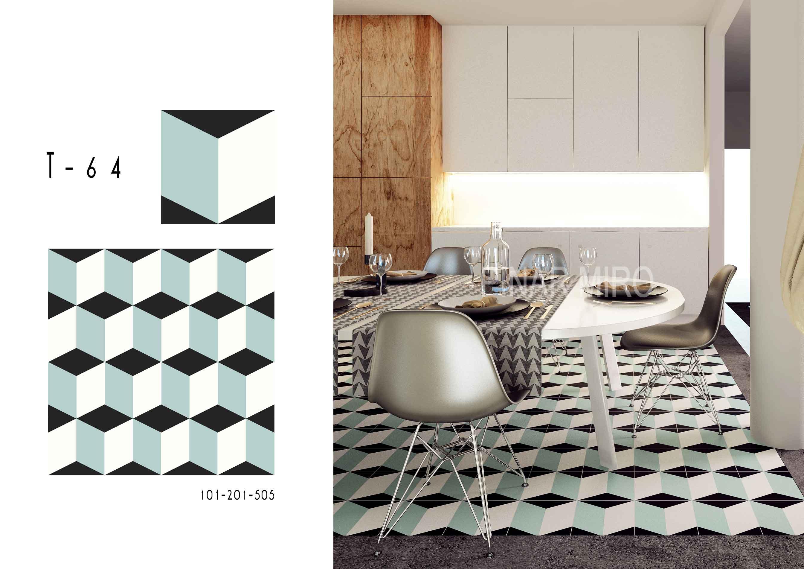 1t064-pinar-miro-cement-tiles