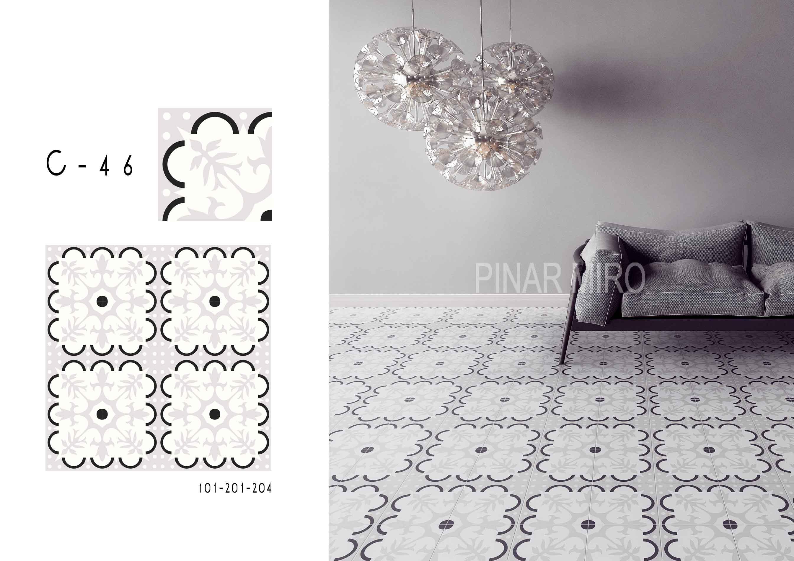 2-c46-pinar-miro-cement-tiles