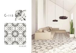 2-c115-pinar-miro-cement-tiles
