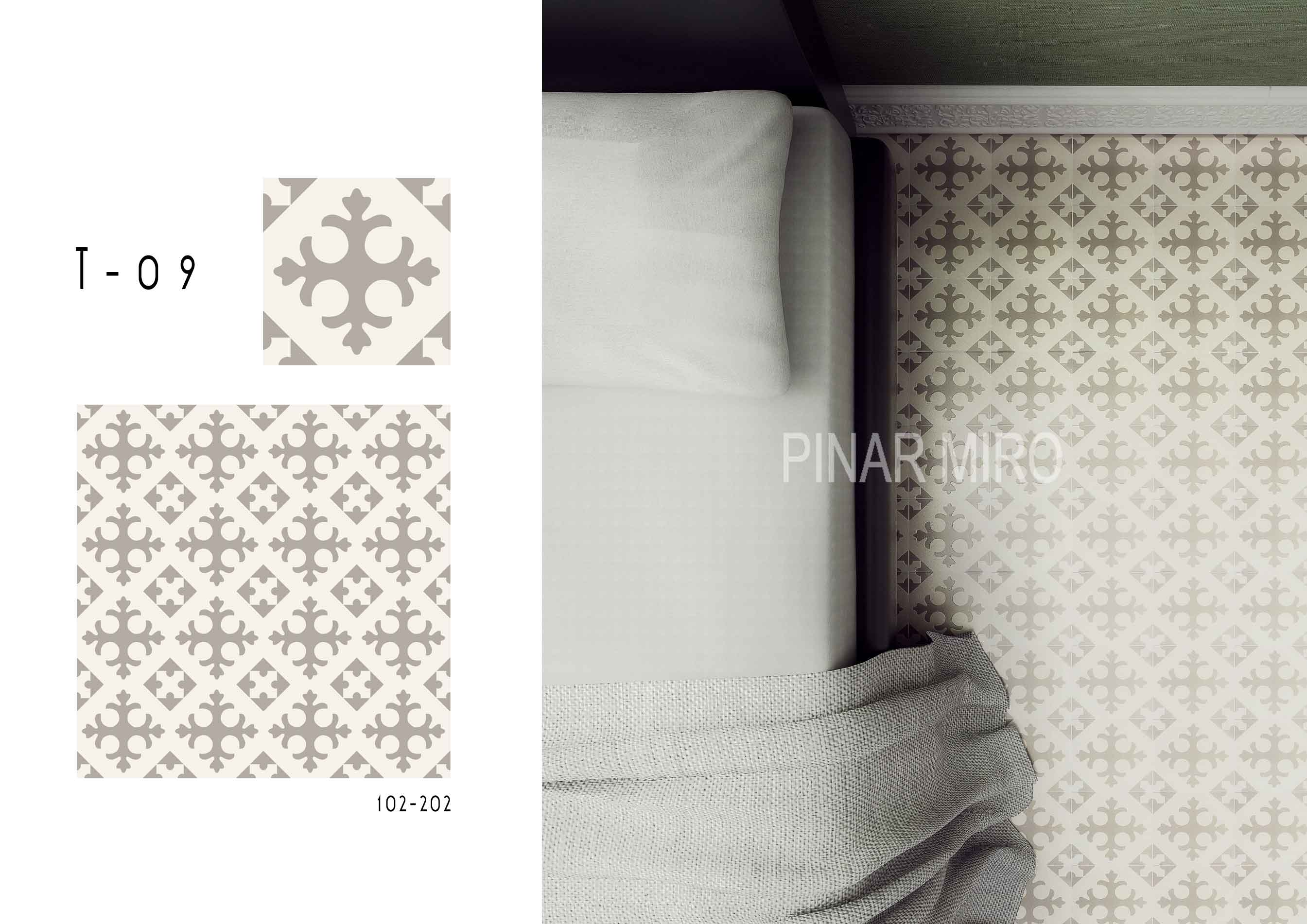 1t009-pinar-miro-cement-tiles