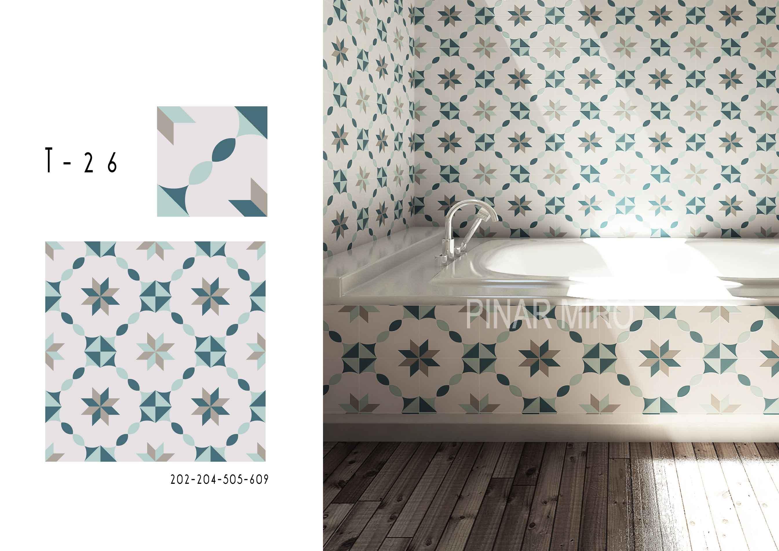 1t026-pinar-miro-cement-tiles