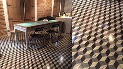 pinar-miro-cement-tegels-appartement-barcelona