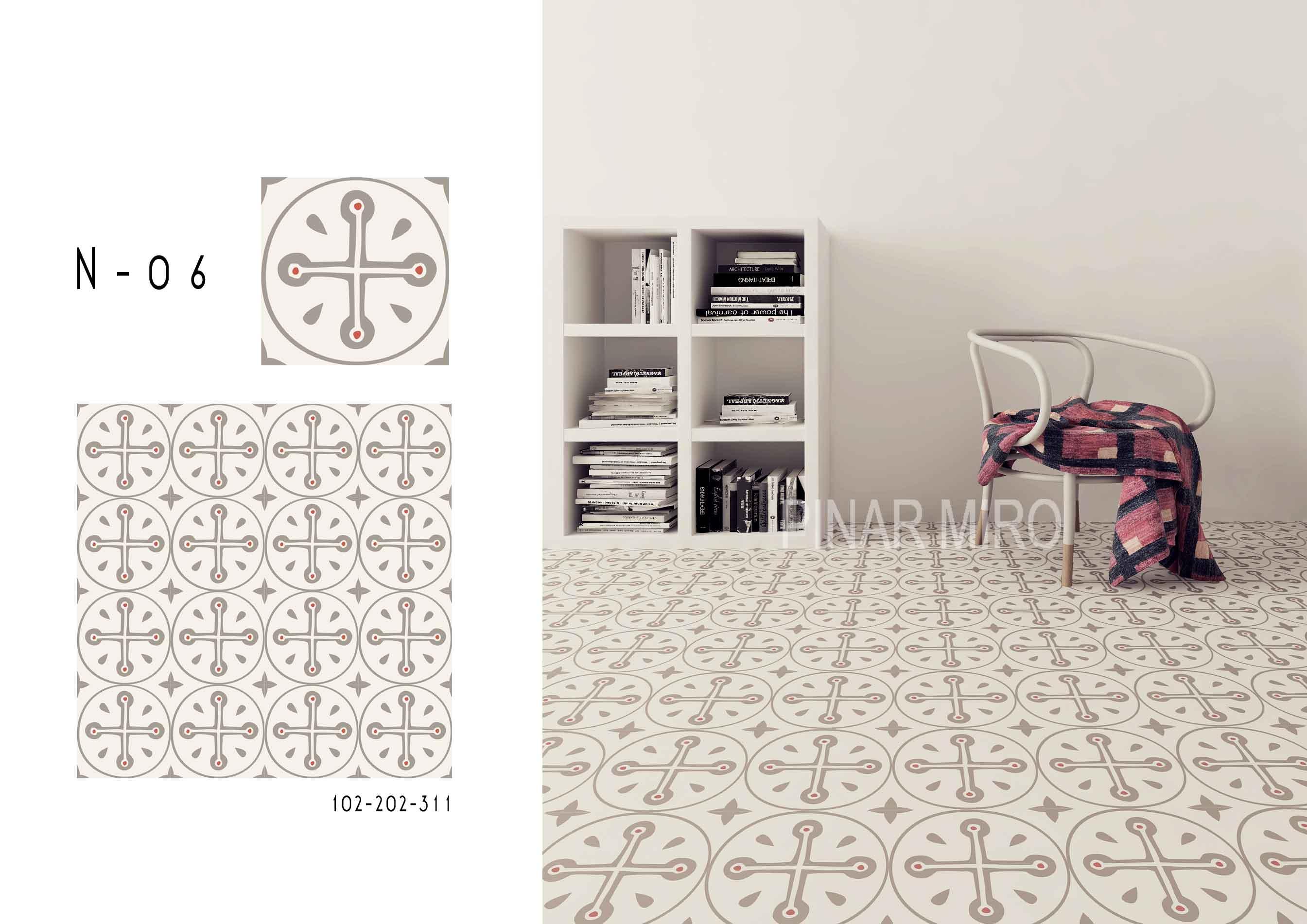 3-n06-pinar-miro-cement-tiles