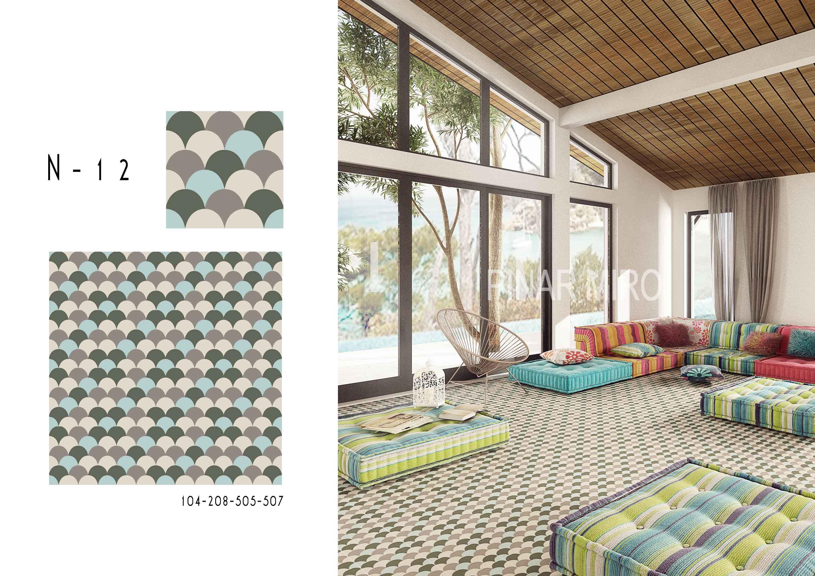 3-n12-pinar-miro-cement-tiles