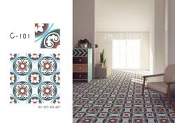 2-c101-pinar-miro-cement-tiles
