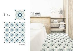 1t054-pinar-miro-cement-tiles