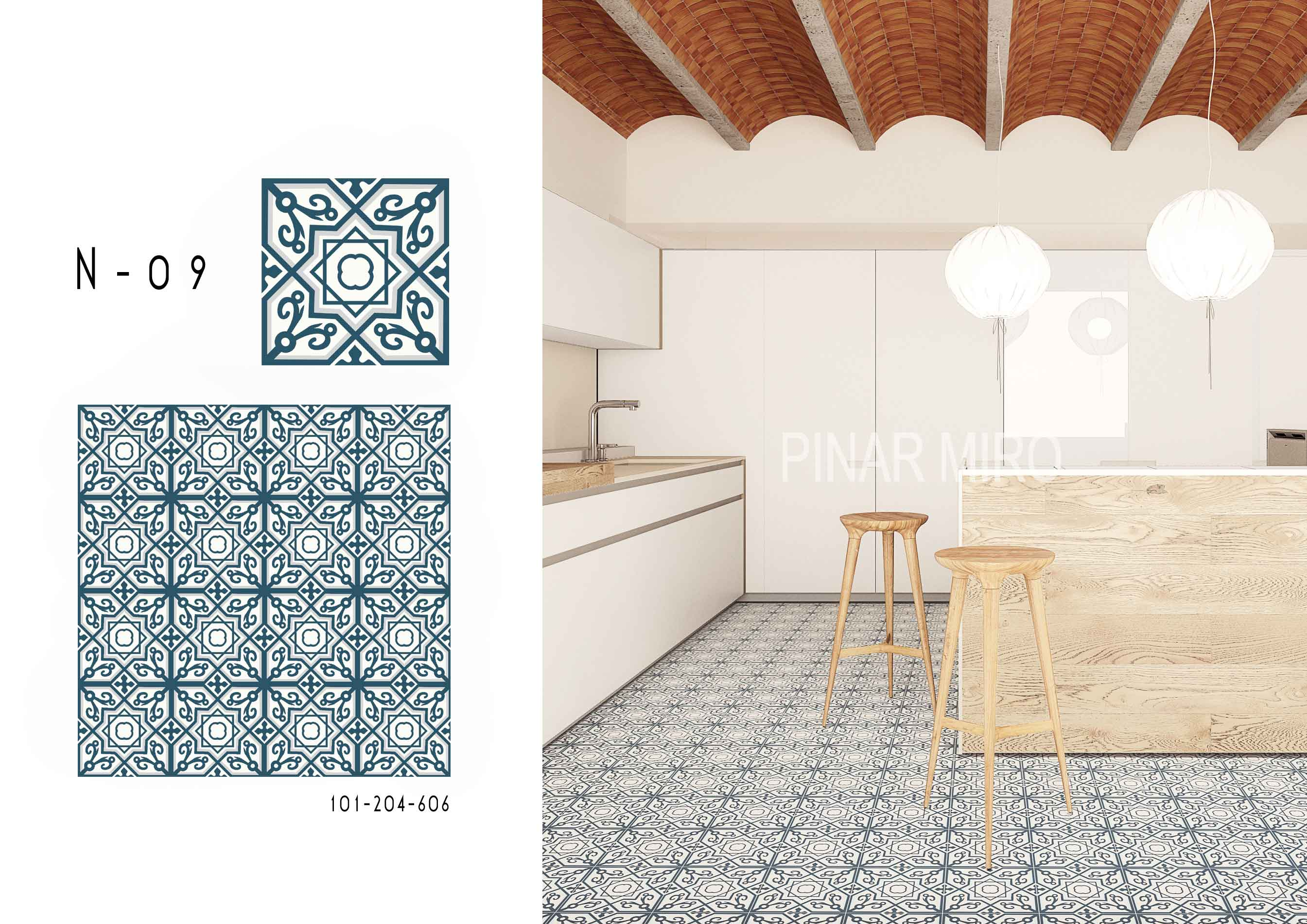 3-n09-pinar-miro-cement-tiles