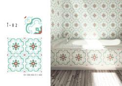 1t082-pinar-miro-cement-tiles